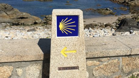 IMG_6311 finisterre